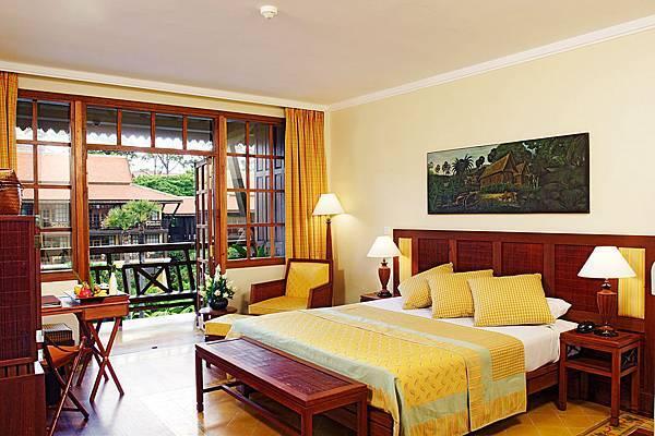 Victoria Angkor Resort-01.jpg