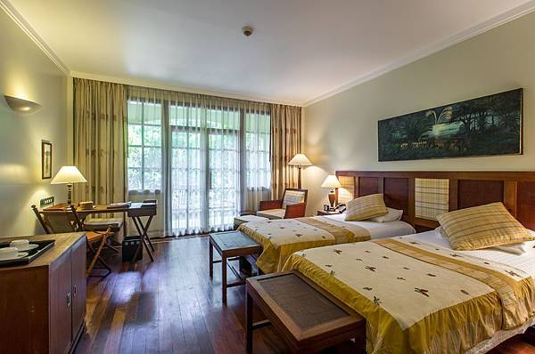 Victoria Angkor Resort-02.jpg