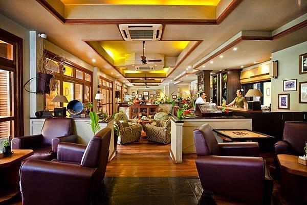 Victoria Angkor Resort-03.jpg
