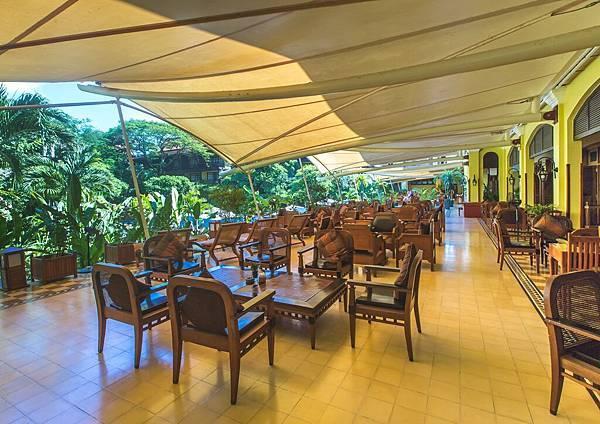 Victoria Angkor Resort-04.jpg