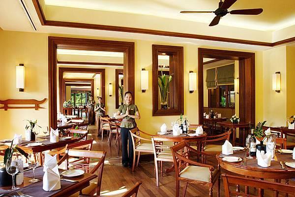 Victoria Angkor Resort-05.jpg