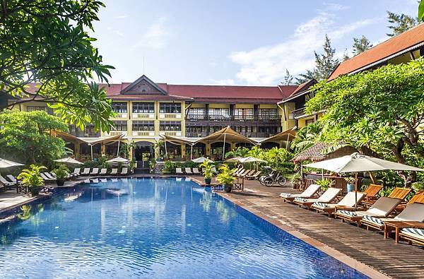 Victoria Angkor Resort-06.jpg