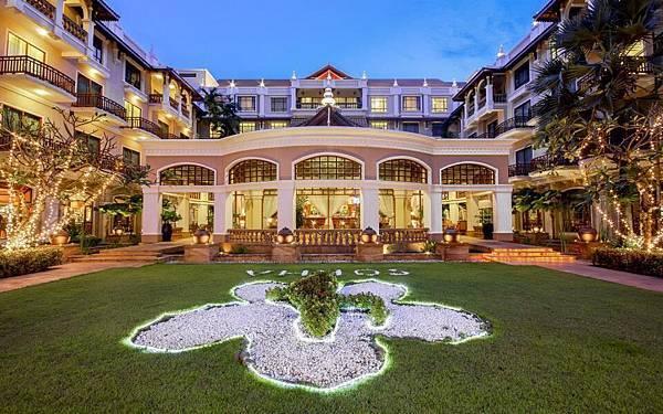 Sokha Angkor Resort--.jpg