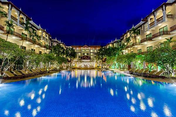 Sokha Angkor Resort-04.jpg