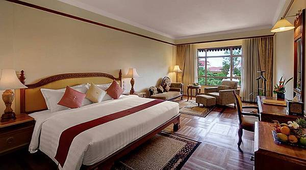 Sokha Angkor Resort-01.jpg