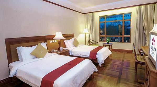 Sokha Angkor Resort-02.jpg