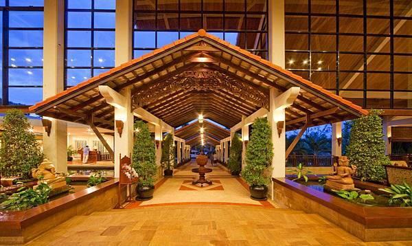 Angkor Palace Resort-.jpg
