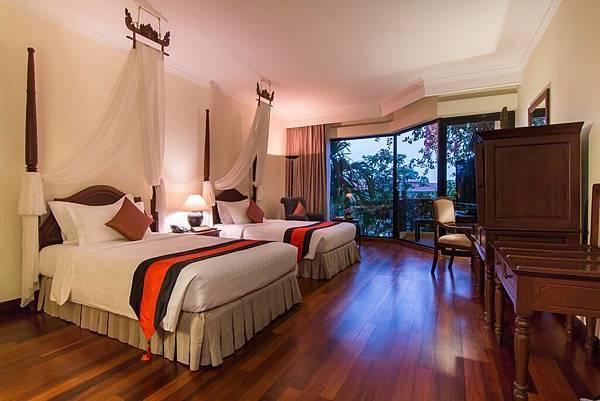 Angkor Palace Resort-02.jpg