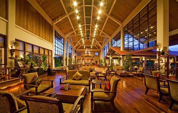 Angkor Palace Resort-03.jpg