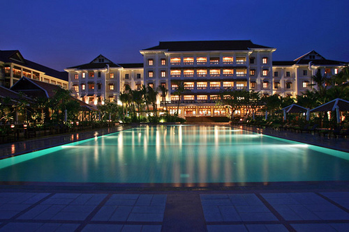 ROYAL ANGKOR RESORT-03.jpg