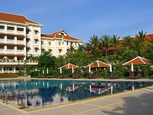 ROYAL ANGKOR RESORT-05.jpg