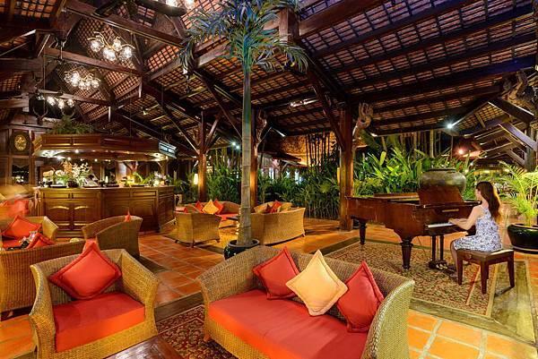Angkor Village Resort-.jpg