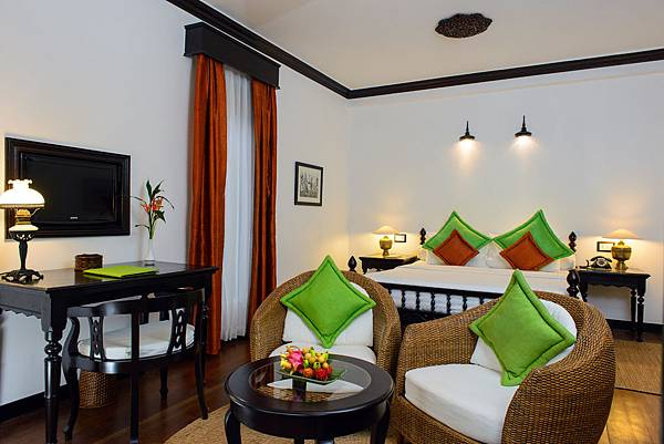 Angkor Village Resort-01.jpg