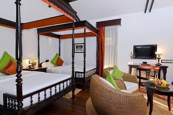 Angkor Village Resort-02.jpg