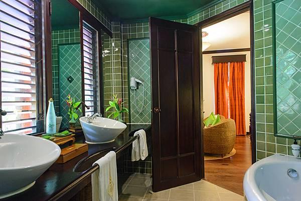 Angkor Village Resort-03.jpg
