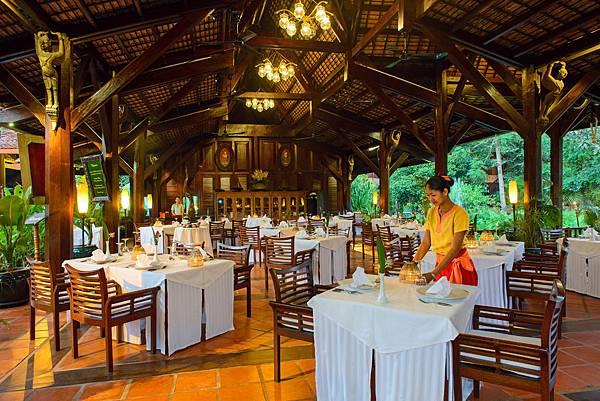 Angkor Village Resort-04.jpg