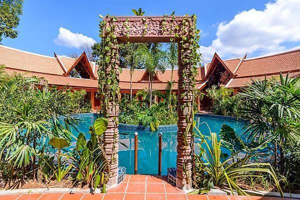 Angkor Village Resort-05.jpg
