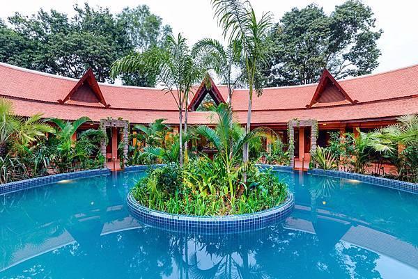 Angkor Village Resort-06.jpg