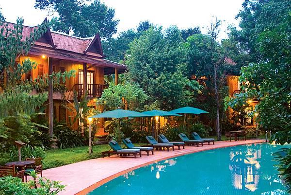 Angkor Village Resort-07.jpg