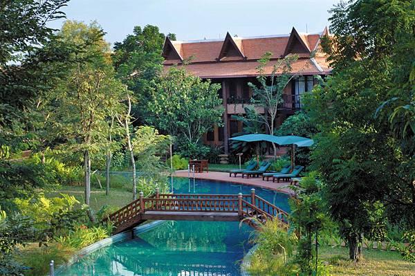 Angkor Village Resort-08.jpg