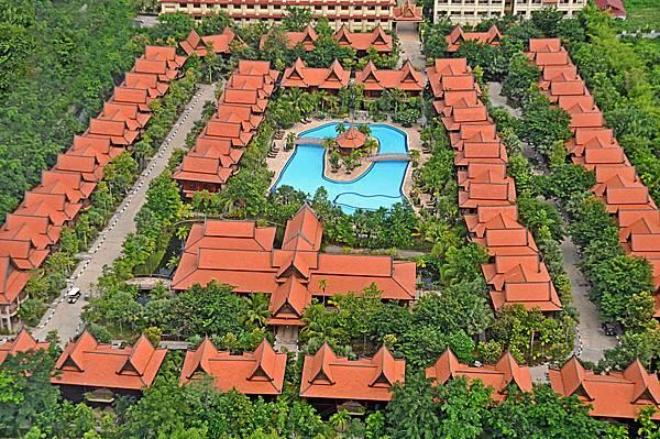 Sokhalay Angkor-.jpg