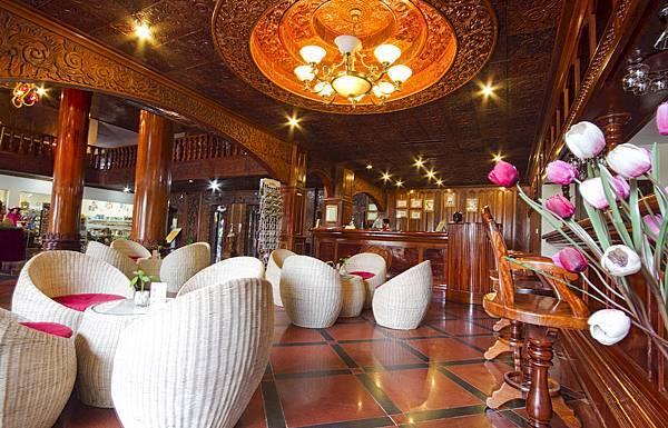 Majestic Oriental--.jpg