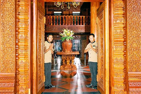 Majestic Oriental-.jpg