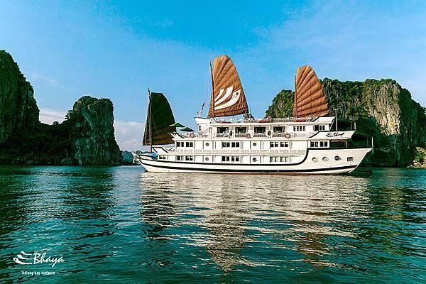 Bhaya Cruises-.jpg