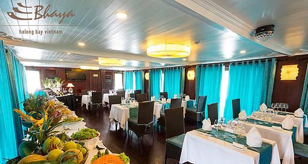 Bhaya Cruises-03.jpg
