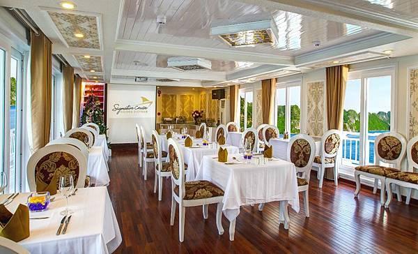SRC - Restaurant 11.jpg