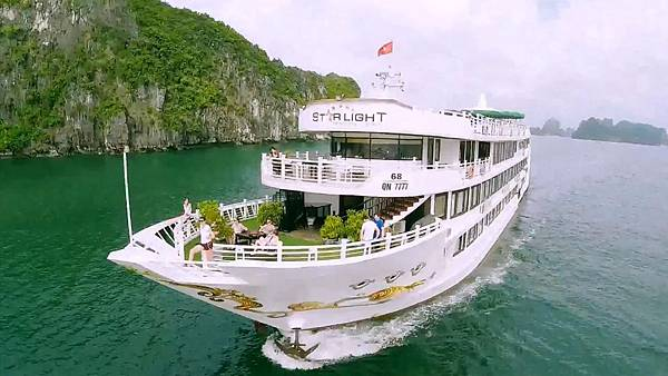 Star light cruise--.jpg