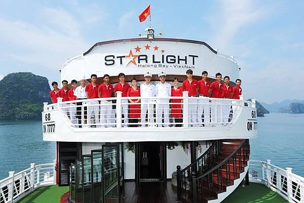 Star light cruise-4A9A8412.jpg