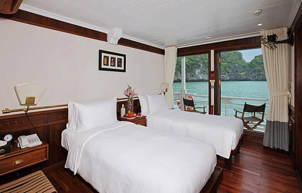 AU CO CRUISE-executive-cabin.jpg