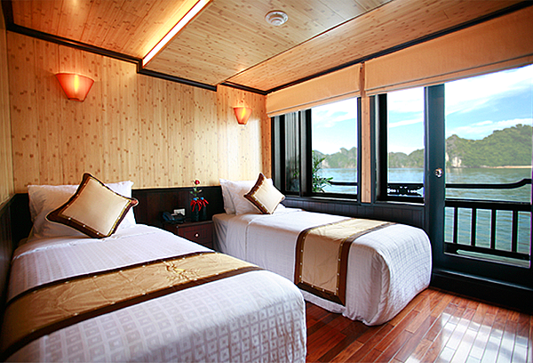 SYRENA CRUISES-cabin_06.png