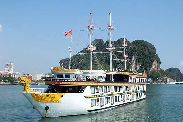Dragon Legend Luxury Cruise.jpg
