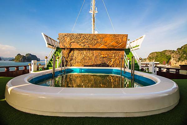 Dragon Legend Luxury Cruise-1S4A3482.jpg