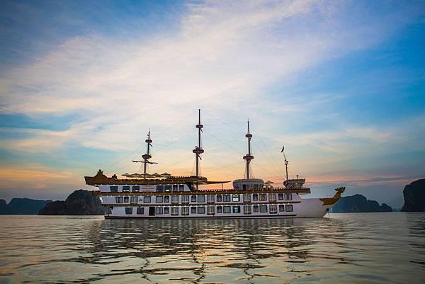 Dragon Legend Luxury Cruise-1S4A3708-2.jpg