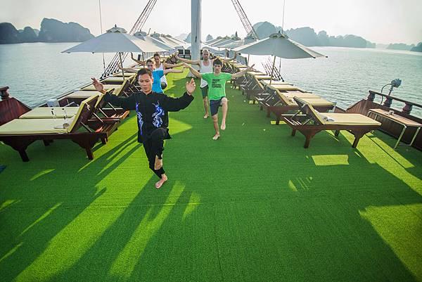 Dragon Legend Luxury Cruise-1S4A3937.jpg