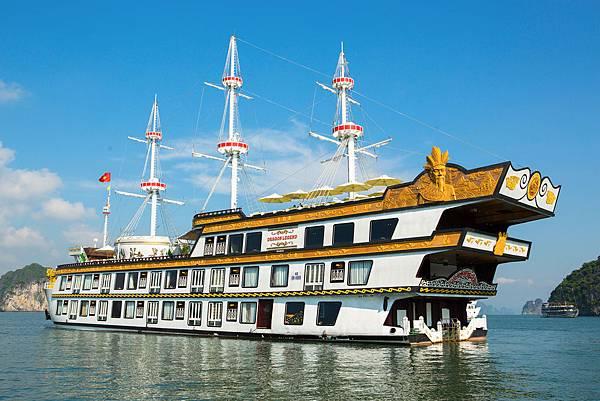 Dragon Legend Luxury Cruise-1S4A4094.jpg