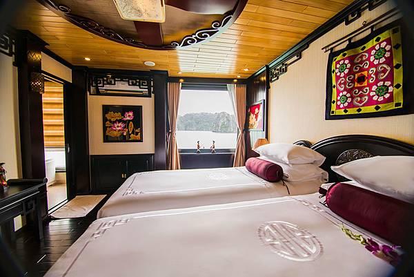 Dragon Legend Luxury Cruise-1S4A4833.jpg