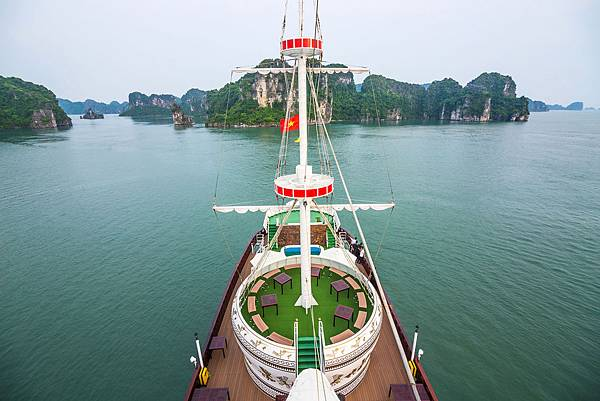 Dragon Legend Luxury Cruise-1S4A5242.jpg