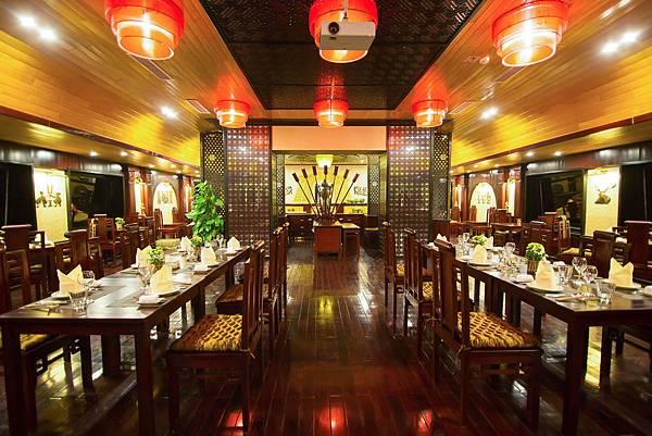 Dragon Legend Luxury Cruise-1S4A5866.jpg