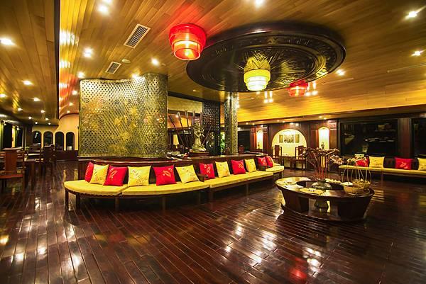 Dragon Legend Luxury Cruise-1S4A5804.jpg