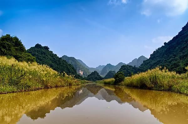 通岩Thung Nham.jpg
