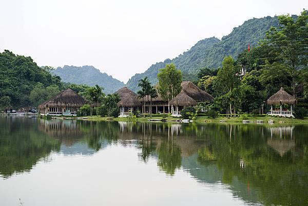 通岩Thung Nham-.jpg