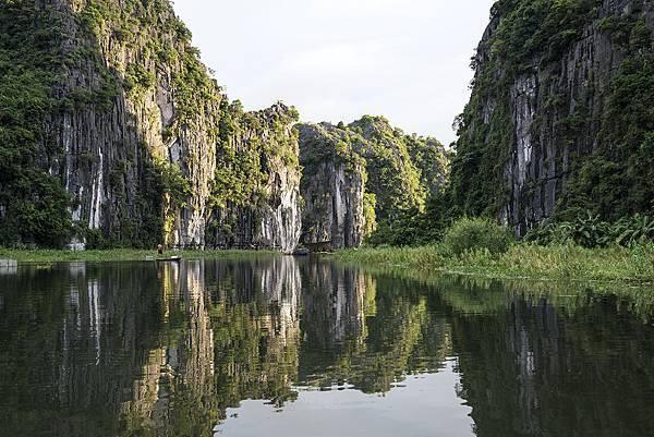 通岩Thung Nham-04.jpg