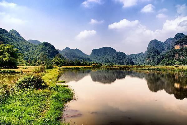 通岩Thung Nham-05.jpg