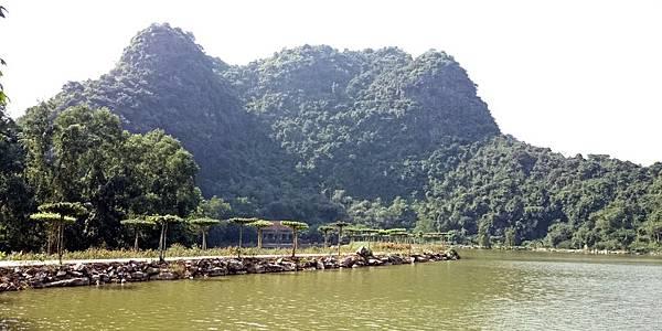 通岩Thung Nham-03.jpg