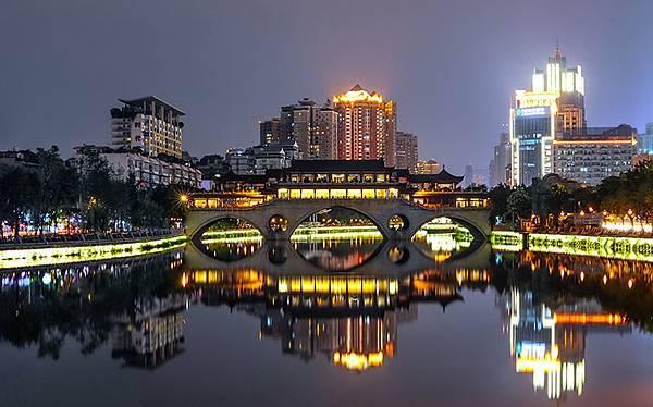 成都Chengdu-0001-1.jpg