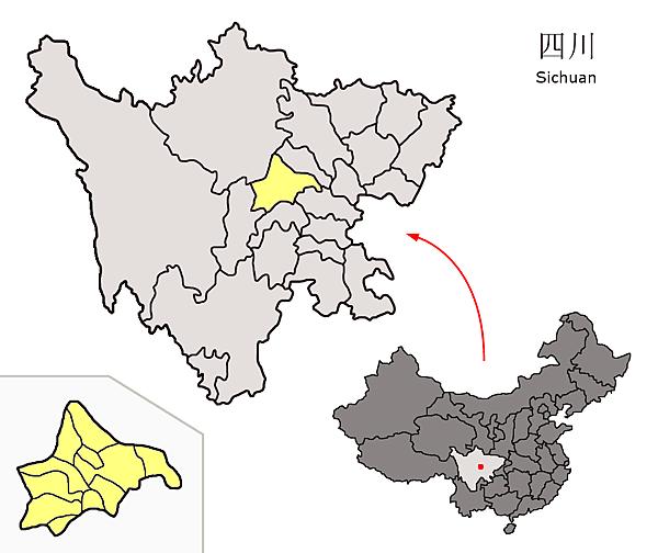 Sichuan_(China).png